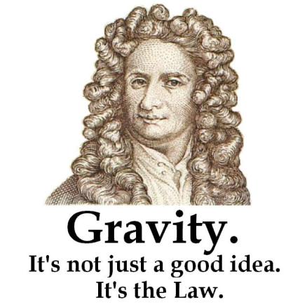 2_gravity2