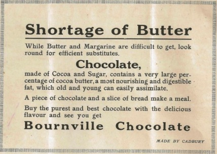 advert-butter-1918