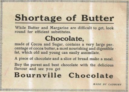 advert-butter-1918