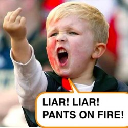 liar-liar-pants-on-fire-250x250