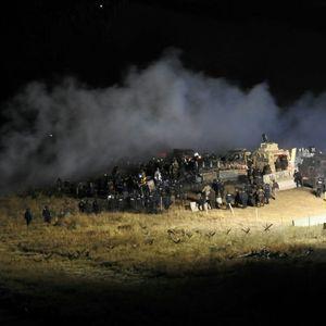 636153113750598306-oil-pipeline-protest-mklinski-argusleader-com-5